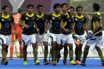 Skipping Champions Trophy is surprising says Islahuddin