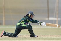 Five Women Cricketers to watch out for in World T20