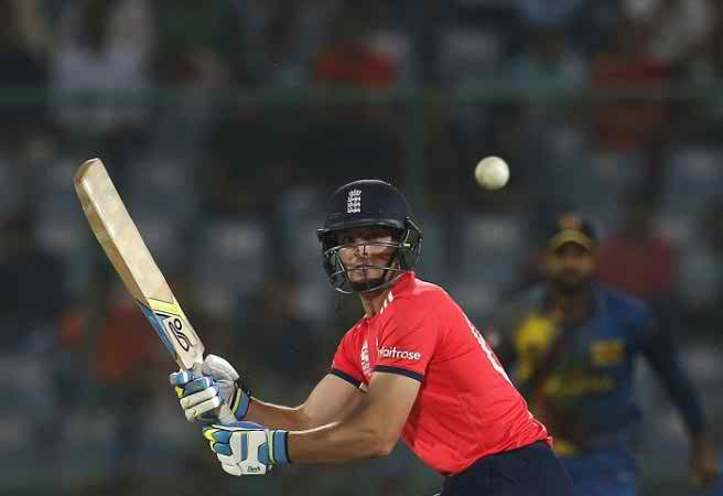 1459013709_jos-buttler-england-sri-lanka-world-t20-2016