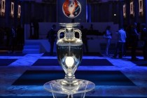 France frets over Euro 2016 fanzone security