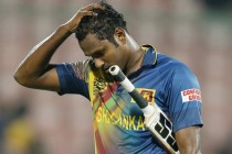 Sri Lankan media criticizes the team after World T20 performance