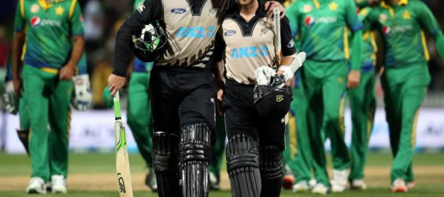 World T20: Odds stacked against Pakistan in crucial match