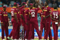 Simmons rides luck to carry West Indies into final