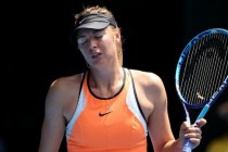 Tennis to survive Sharapova storm, generation change – experts