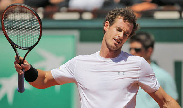 Andy-Murray-582675