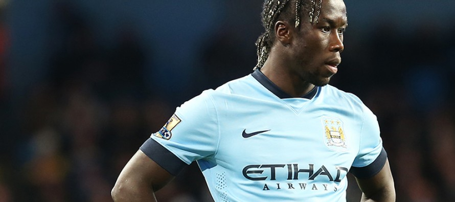 Man City's Sagna not surprised by Leicester's meteoric rise