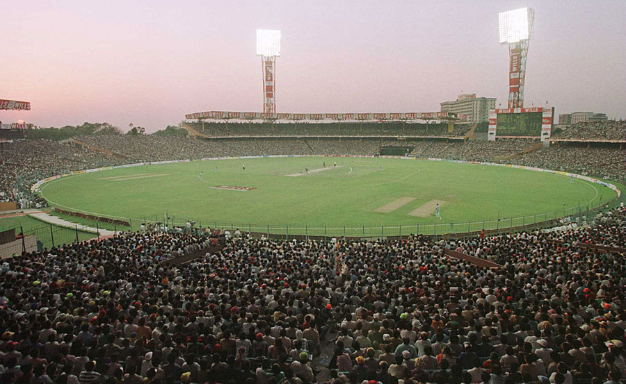 Eden-Gardens-Kolkata-Tickets-Prediction-Highlights-Schedule