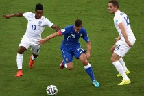 'No threat' to England, Italy games, says German FA security chief