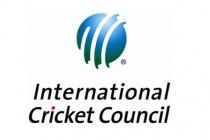 One sided matches threatening the future of ODI cricket