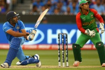 Bangladesh take on India in Asia Cup final