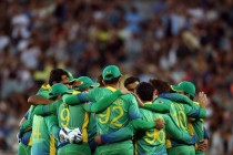 5 Pakistan players to watch out for in World T20