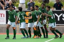 50 players called up for Azlan Shah hockey camp