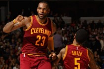 Cavs bounce back after LeBron rebuke