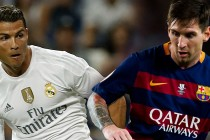 Messi or Ronaldo? Indian argument ends in murder charge