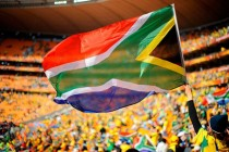 S.Africa denies paying bribes to host World Cup