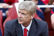 Wenger prepared for Ramsey lay off