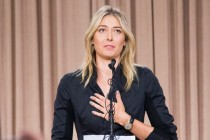 "Ex-WADA boss to BBC: Sharapova ""reckless beyond description"""