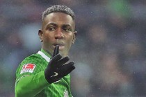 Elia arrested after alleged Rotterdam assault