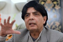 Pakistan seeks Public Guarantee of Security from Indian Government
