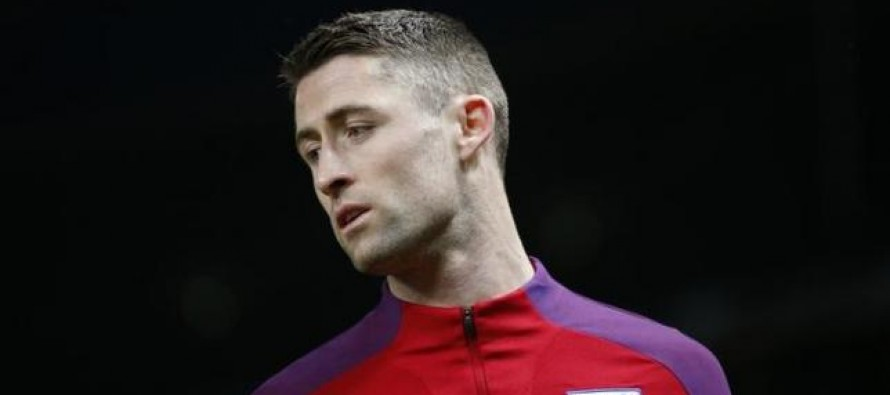 Cahill leads England in Germany, Rose makes debut