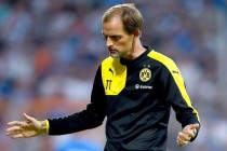 Tuchel expects tough Europa test from Tottenham