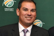 South Africa confident going into World T20
