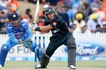 Run-fest on cards in India-NZ World T20 opener