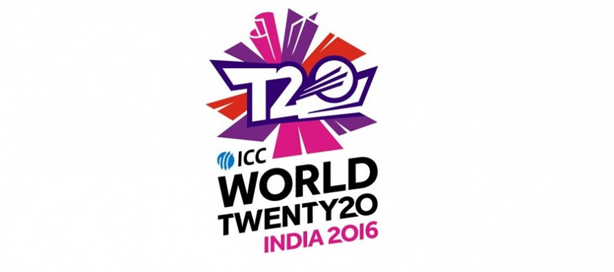 Five things we've learnt so far in World T20