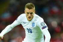Rise of 'dangerous' Vardy impresses Germany's Loew