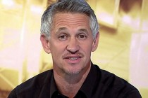 Lineker says Leicester title charge 'defies logic'
