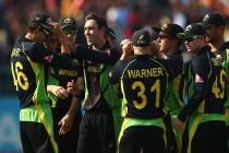 Australia will look to make a statement against dented Bangladesh