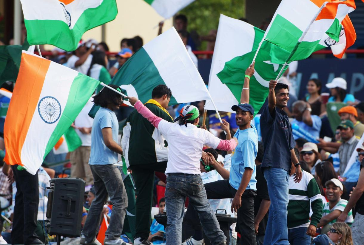nuclear-weapons-cricket-and-diplomacy-a-history-of-the-india-pakistan-rivalry-body-image-1423758654