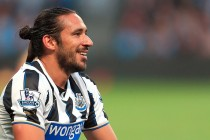 Newcastle froze me out over cancer – Gutierrez
