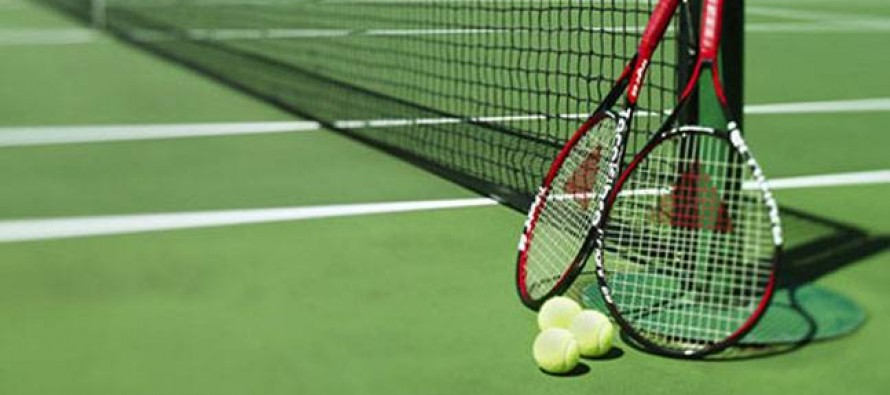 'Tennis match-fixing' more players to be investigated