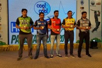 Sindh picks up Mohammad Amir in Pakistan cup draft
