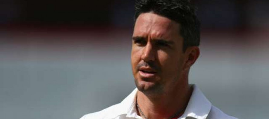 Pietersen mulls playing for South Africa