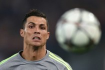 Heat on Ronaldo, Ibrahimovic to turn tables on Wolfsburg and City