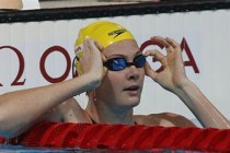 Rio redemption beckons for Australian swimmers