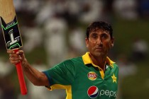 Younis Khan once again apologizes and returns to Pakistan Cup