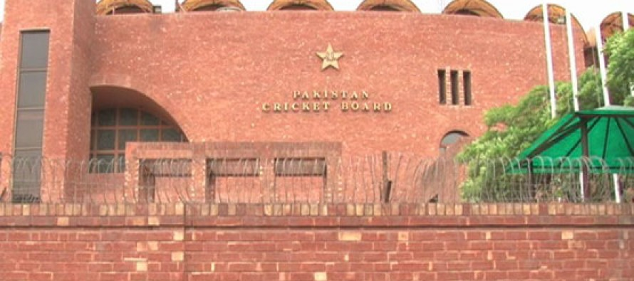 PCB desperate to hunt a new 'Chief Selector'