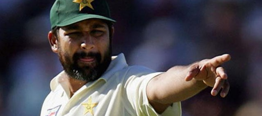 Inzamam should have been made batting coach says Abdul Qadir