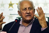 Shahryar Khan apologizes to Waqar Younis over leaked report