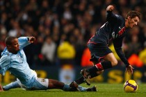 PSG v Man City 'El Cashico' is also a Gulf clash