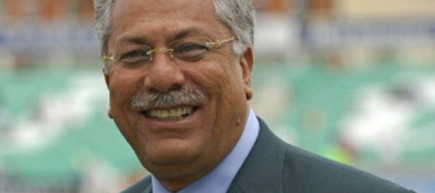 Zaheer Abbas blames lack of professionalism for Pakistan cricket's misery