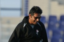 Aqib Javed appointed director of Lahore Qalandars in PSL