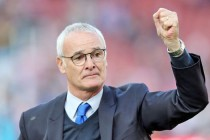 Leicester's Ranieri still waiting for title maths to add up