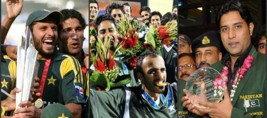 5 solutions to bring back Pakistan's glory days