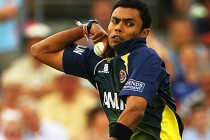 Kaneria looking for PM's help to remove his lifetime ban