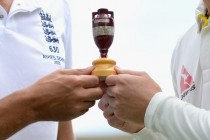 CA mulls about hosting a day/night Ashes test