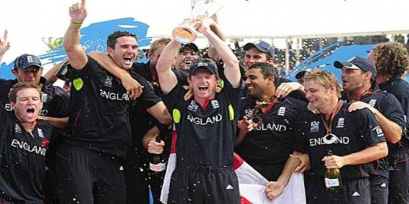 England-T20-worldcup-2010-C